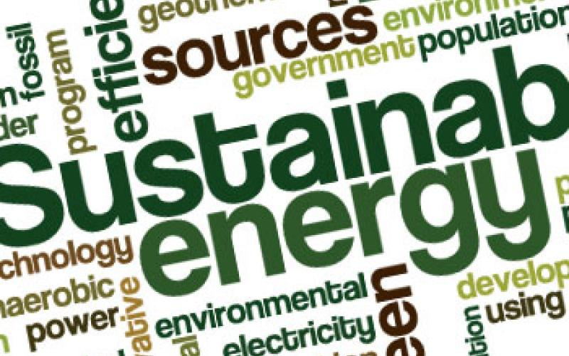 Image result for green building measures images